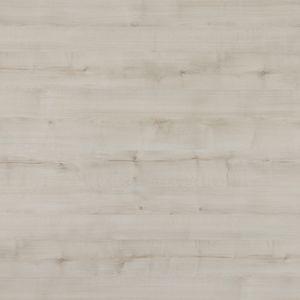 Holzoptik-Dekorlaminat / glatt / hochbelastbar / HPL