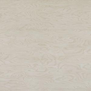 Holzoptik-Dekorlaminat
