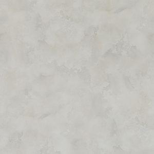 Steinoptik-Dekorlaminat / strukturiert / hochbelastbar / HPL