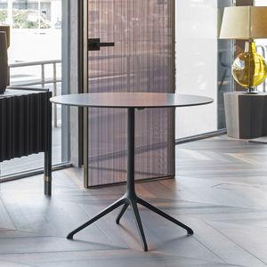 Kristalia: Möbel ArchiExpo