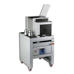 Teigteiler- und Abrundemaschine / Profi