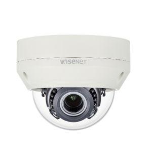 CCTV-Sicherheitskamera