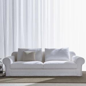 Klassische Sofas BERTO SALOTTI - Alle Produkte auf ArchiExpo