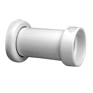 Verbindungsteil für Rohrleitungen