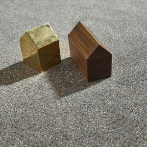 Tuft-Teppichboden