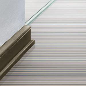 Polyurethan-Bodenbelag