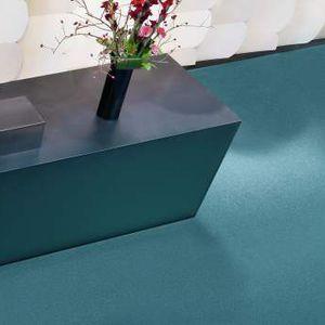 Schlingen-Teppichboden