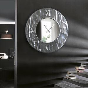 moderne Uhren