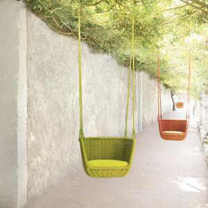 moderner Hängender Stuhl