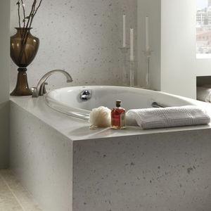 Top Badewannenverkleidung - alle Hersteller aus Architektur und Design GJ25