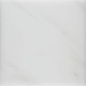 Marmor-Arbeitsplatte / Naturstein / für Küchen