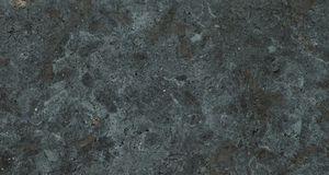 Naturstein-Arbeitsplatte / Marmor / für Küchen