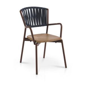 aus welche polymere bestehen stühle