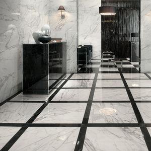 Innenraum-Fliesen / für Böden / Feinsteinzeug / 30x60 cm