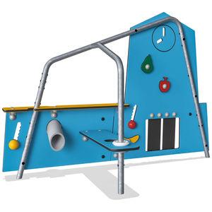 Spielpaneel