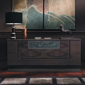 Sideboard / Art Deco