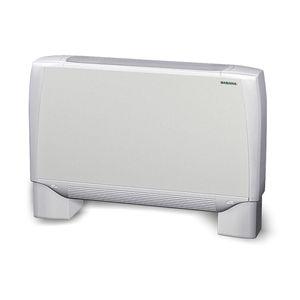 elektrostatischer Luftreiniger / freistehend / Innenraum