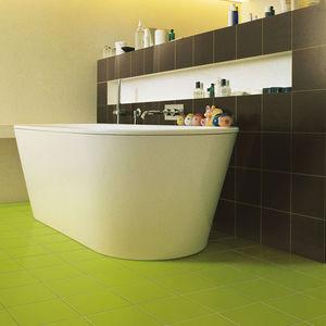 Innenraum-Fliesen / Badezimmer / Boden / Keramik