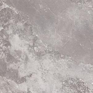 Marmoroptik-Fliesen