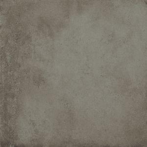 Innenraum-Fliesen / Wand / Boden / Zement