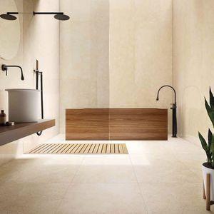 Innenraum-Fliesen / Wand / für Böden / Feinsteinzeug