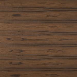 Holzfurnier / elastisch