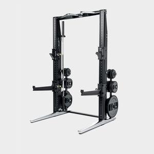 Dips-Fitnessgerät