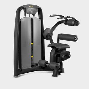 Fitnessgerät für die Bauchmuskeln