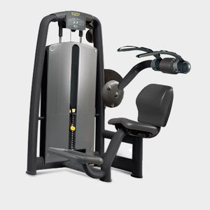 Bauchpresse Fitnessgerät