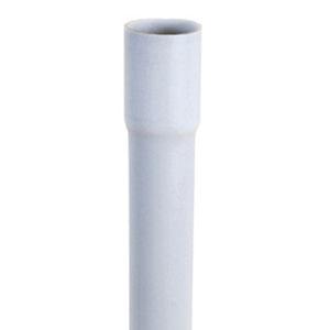 PVC-Kabelschutzschlauch
