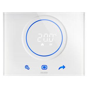 programmierbares Thermostat