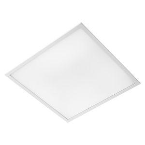 LED Paneel / für Decken