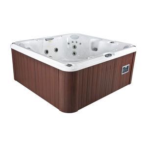 Hot Tub / zum Aufstellen
