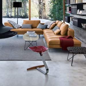 Hocker / originelles Design