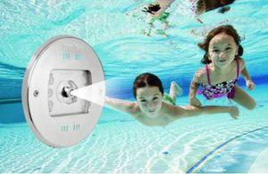 Sicherheitssystem gegen Ertrinken / für Pool