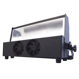 LED-Horizontleuchte