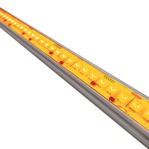 LED-Beleuchtungsstreifen / für Markierung