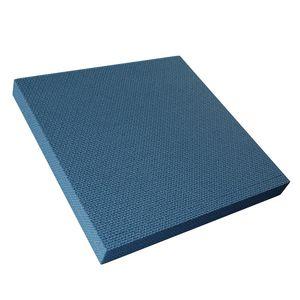 Schallschluckplatte für Decken
