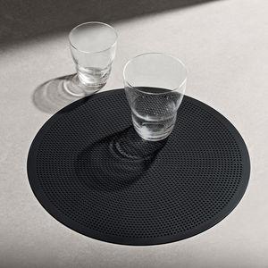 Silikon-Tischset / Privatgebrauch