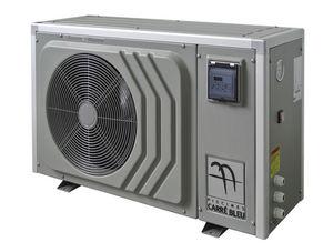 Luftwärmepumpe / für Pool