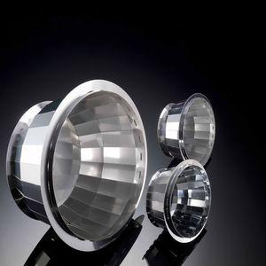 PVD-Reflektor