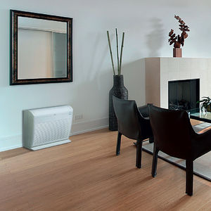 Bodenmontage-Klimaanlage