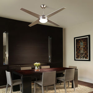 Ventilator für Deckenmontage