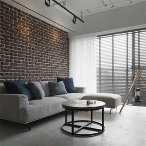 Glättputz / Innenbereich / für Wände / für Fußböden