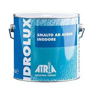 Schutzlack / Acryl / wasserbasiert / für Metall