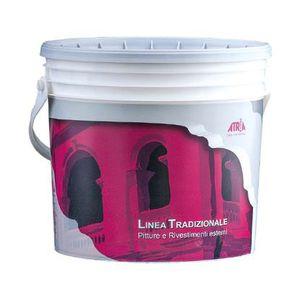 Schutzfarbe / für Wände / für Beton / Gips