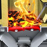 Feuerbock