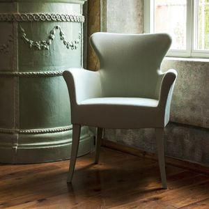 klassischer Sessel