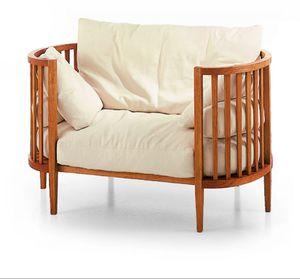 Einpersonenbett