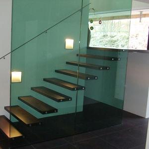 Flachglas / ESG Glas